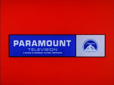 Paramount Television (1973) 1 A.png