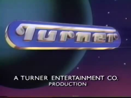 Turner Entertainment Co (1987-2001) B.png