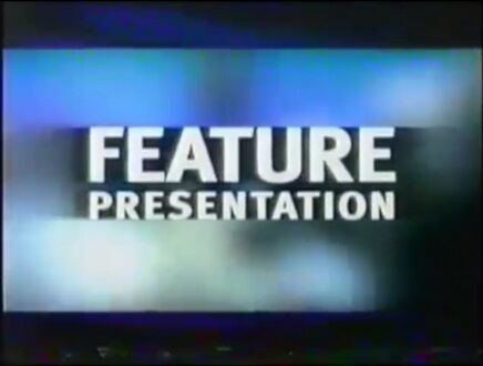 HBO Feature Presentation (1997-1999).jpeg