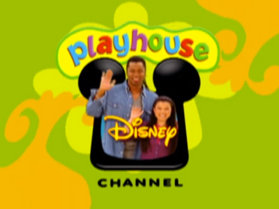 Playhouse Disney Channel (2001).png