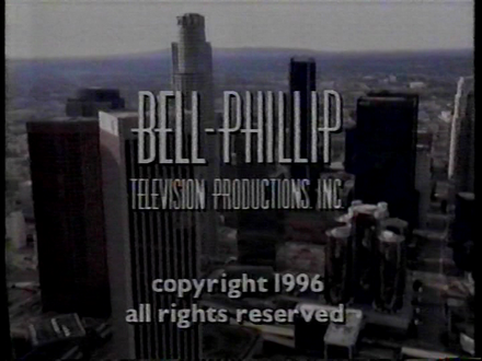 Bell-Phillip Television Productions, Inc. (1996-09-20) (A).png