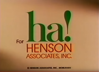 Henson.PNG.png