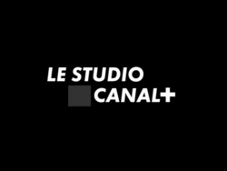 Le Studio Canal (1996) -2.png