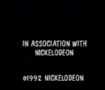 Nickelodeon (Salute your Shorts).png