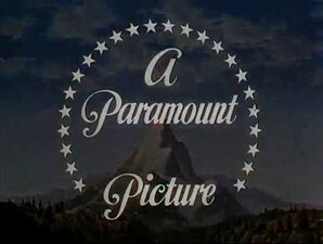 Paramount Pictures(33).jpg