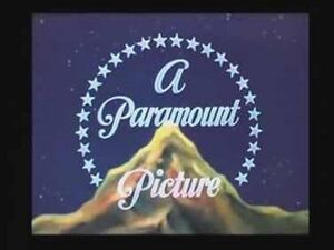 Paramount Pictures 1944 ('Lady in the Dark' Opening Variant).jpg