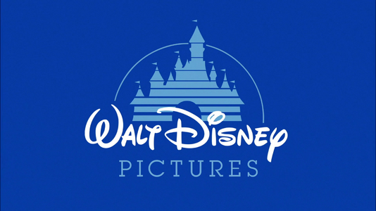 Walt Disney Pictures- 7th flag variant.png