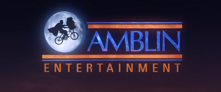 Amblin Entertainment (2019).png