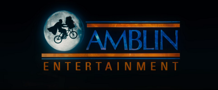 Amblin Entertainment The BFG.png