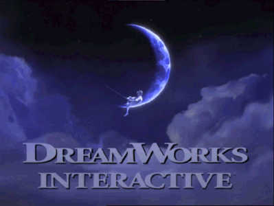 DreamWorks Interactive 2.png