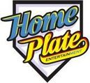 Home Plate Entertainment (2010)