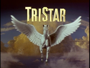 TriStar Pictures (1995).png