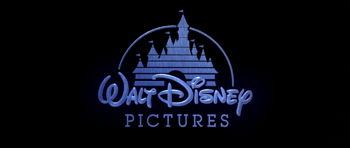 Walt Disney Pictures (The Lizzie McGuire Movie Closing).png