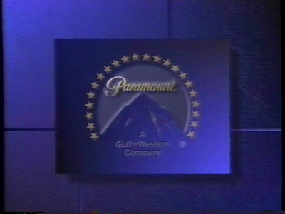 Paramount Home Video (1989) 20200901 183720.png
