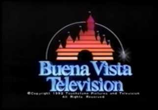 Buena Vista Television (1992, with Touchstone copyright stamp).png