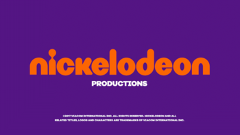 Nickelodeon Productions (2017) (2).png