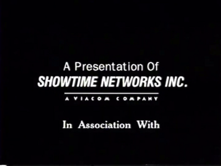 Showtime Networks (1997, IAW).png