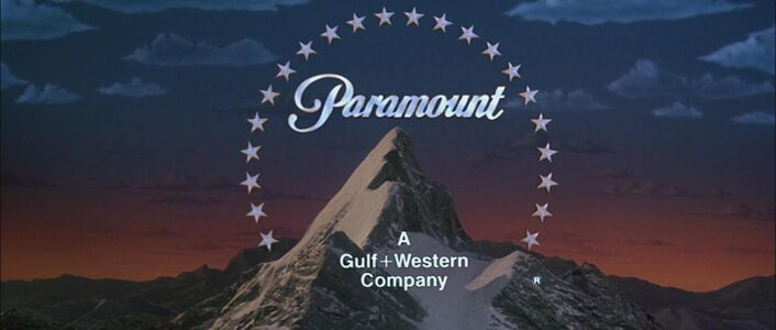 Paramount Pictures(58).jpg