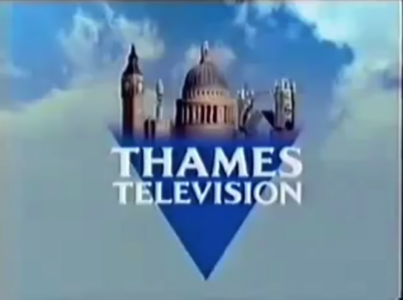 Thames Television 1990.png