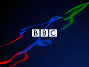 BBC (1998).png