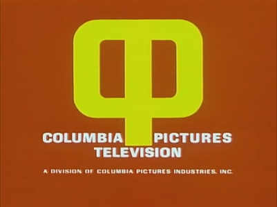 Columbia Pictures Television (1974).png