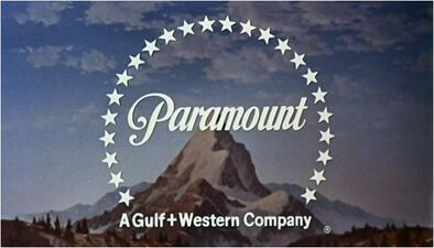 Paramount Pictures(50).jpg