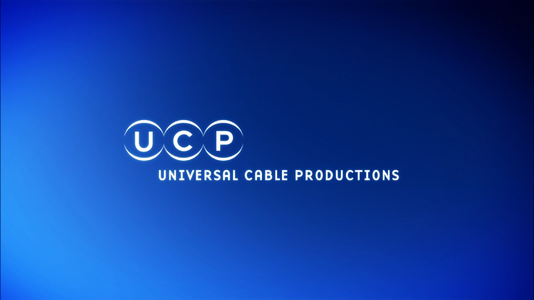 Universal Cable Productions (2008).png