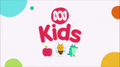 ABCKids2020.png