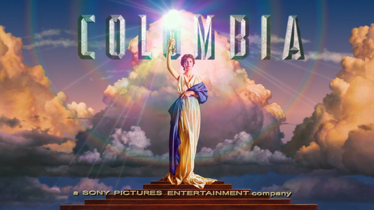 Columbia Pictures (2011).png
