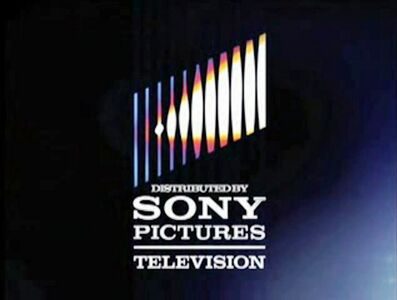 Sony Pictures Television (2002-) B.jpeg