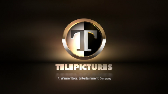 Telepictures Productions (2009).png