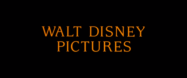 Walt Disney Pictures (1991).png