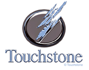 TouchstoneAnno.png