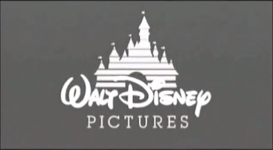 Walt Disney Pictures (Stitch's Trial).png