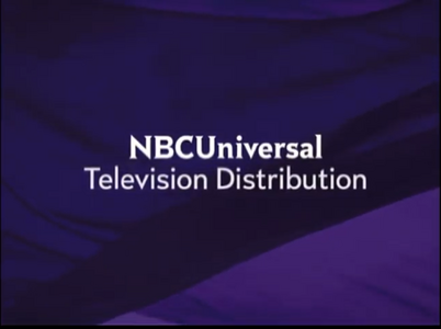 NBCUniversal TV Distribution (2011).png