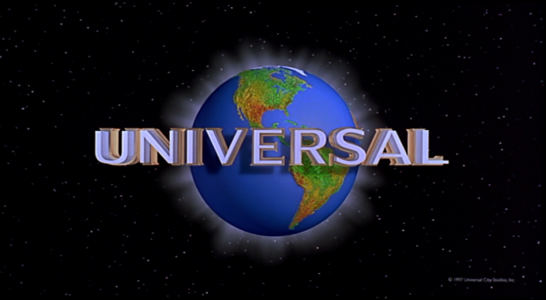 Universal(31).png