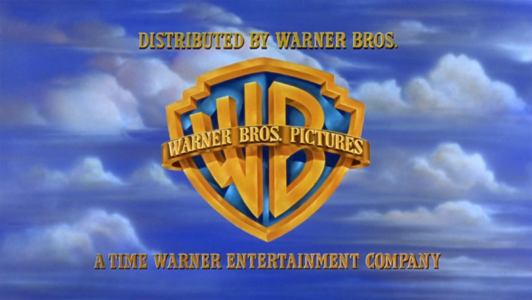 Warner Bros. (1992, closing).png