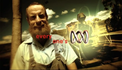 ABC2003IDeverypuff.png