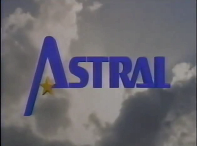 Astvideo2.png