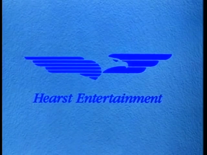 Hearst5.png