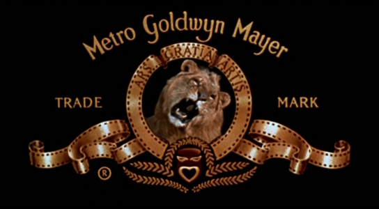 MGM(20).png