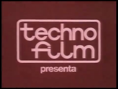 Techno Film (1981), Animation.png