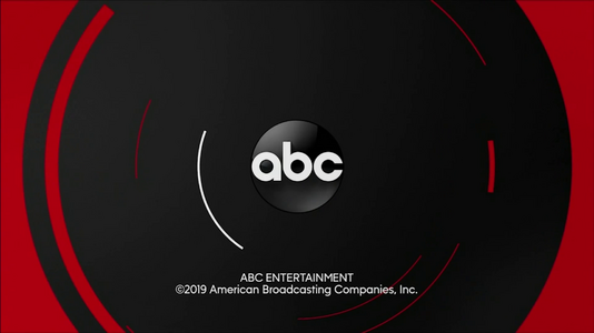 Abc18.png