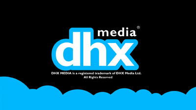 DHX Media (2012) 2.png
