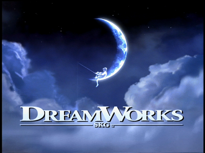 DreamWorks Television (1996) 2.png