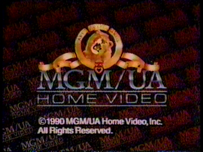 MGM-UA Home Video (1990, closing) 20200822 023715.png