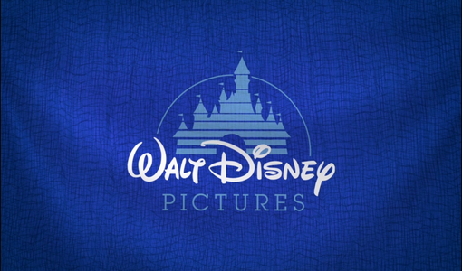 Walt Disney Pictures (The Jungle Book 2).png