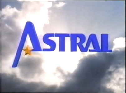 Astvideo3.png