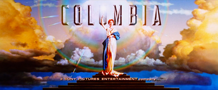 Columbia Pictures (2003).png