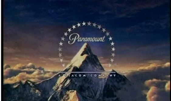 Paramount Home Video 2003 Widescreen.png